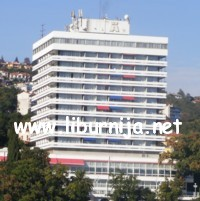lrh_hotel_ambasador