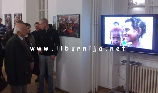 Liburnija.net: Noć muzeja @ Opatija