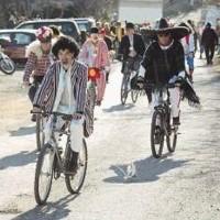 biciklijada_sm2