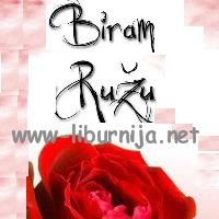 biram-ruzu-1