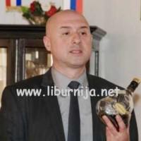 jadranko_smokrovic_ugostiteljska_skola-1