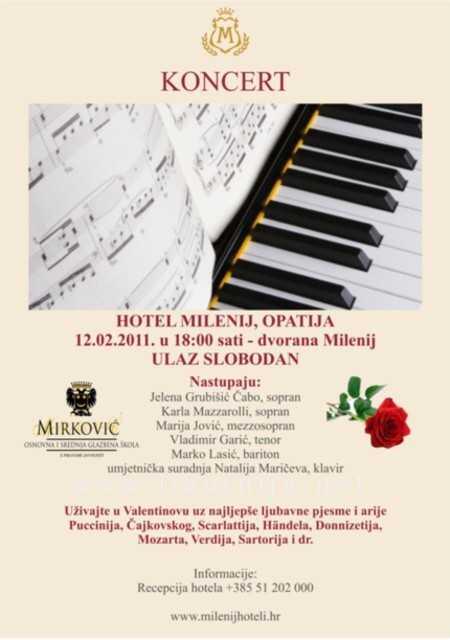koncert-u-hotelu-milenij-valentinovo