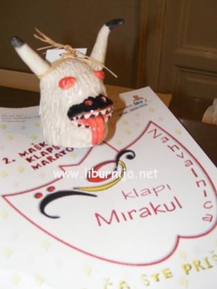 liburnija_net_3__maskarani_klapski_maraton-3