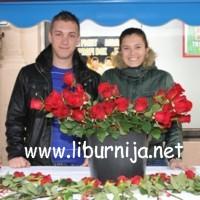 liburnija_net_biram_ruzu-1