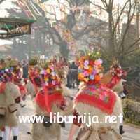 liburnija_net_brgujski_zvoncari_brgud-1