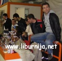 liburnija_net_maskarani_turnir_gorovo-1