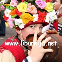 liburnija_net_mica_brezanska_smotra-1