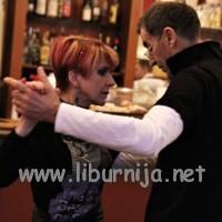 liburnija_net_tango_milonga_opatija-1