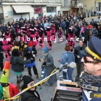 liburnijanet-3-pusna-girandola-opatija-1