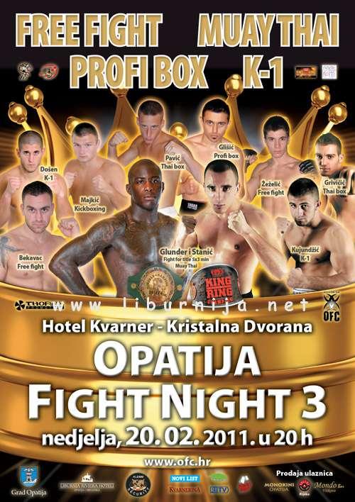 opatija-fight-night-3-plakat