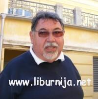 Liburnija.net: Željko Majerle - Buco