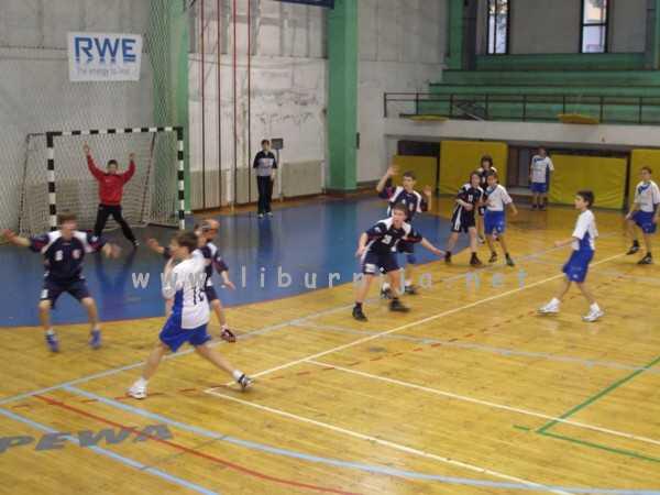 Liburnija.net: Finalna utakmica između Matulja i Kozale @ Labin