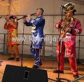 kolaz_festival_pusneh_pjesmi