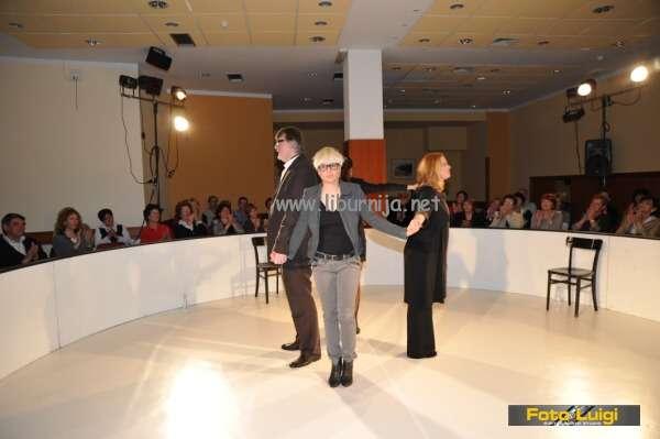 Liburnija.net: Predstava Čast @ Adriatic, Opatija