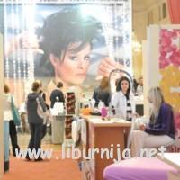 liburnija_net_cosmetic_news-1
