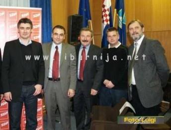 liburnija_net_konvencija_sdp_opatija-11