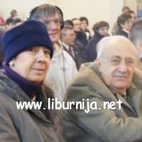 liburnija_net_ljubo_kuntaric_crkva