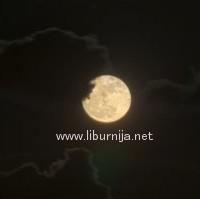 liburnija_net_pun_mjesec-1