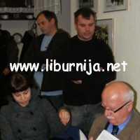 liburnija_net_upu_veprinac-1