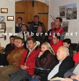 liburnija_net_upu_veprinac-3