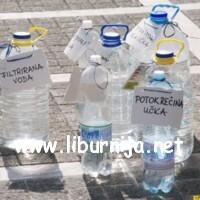 liburnija_net_zmergo_voda_mrkat-1