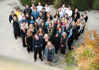 Liburnija.net: Team Kobjoll
