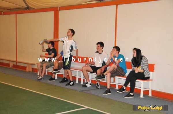 Liburnija.net: Dan škole @ Gimnazija Eugena Kumičića, Opatija