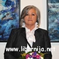 eda_mihovilic-1