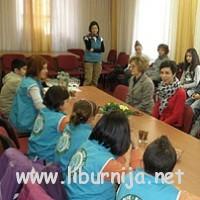 kastav_istanbul_sm