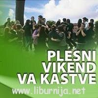 kastav_plesni-vikend