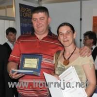 kvarner_expo_opatija_fin_2011-1