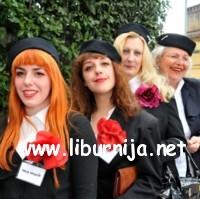 liburnijanet-dan-hotelijersko-turisticke-skole-2011-opatija-1