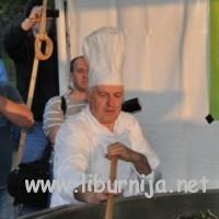 liburnijanet-vela-fritaja-2011-lovran-1