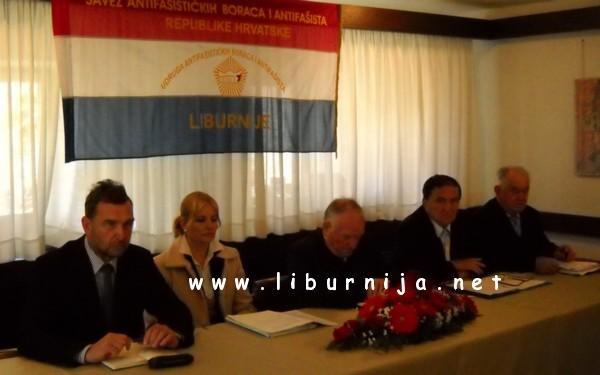 Liburnija.net: Okrugli stol o stradanju Lipe @ Lipa
