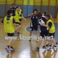 matulji_rukomet_umag_sm