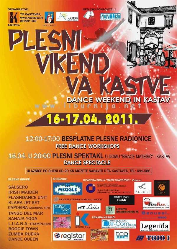 plesni_vikend_plakat_2011