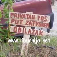 skalini_pobri-1