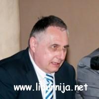 sporazum_pomorski_fakultet_2011-1