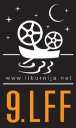 9lff_logo