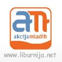 akcija-mladih_logo
