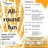 allround_letak