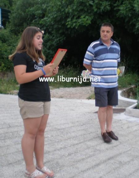 Liburnija.net: Laura Jeletić i Mladen Žigulić @ Vasanska
