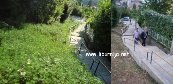 Liburnija.net: Škalini - nekad i sad @ Vasanska