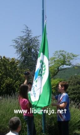 eko_zastava_opatija-3