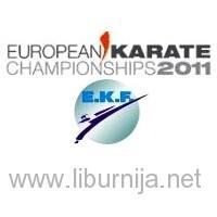 eu-karate