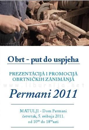 permani-put-1