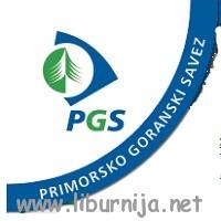 pgs_logo_sm