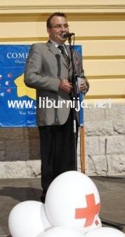 Liburnija.net: Dr. Viktor Peršić