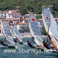 windsurf_draga_sm