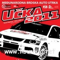brdo_ucka_2011-1